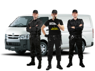 Alpha Security Taupo, Alarm Monitoring, CCTV, Security Systems